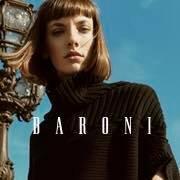 Baroni Moda