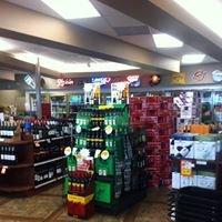 Sunshine Hills Liquor Store