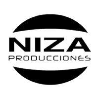 Niza Producciones