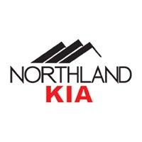 Northland Kia