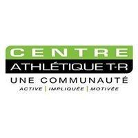 Centre Athlétique T-R