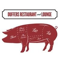 Duffers Restaurant and Lounge