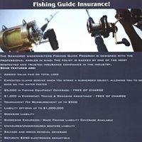 Anchor Marine Insurance