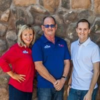 Team Clayton AZ Real Estate