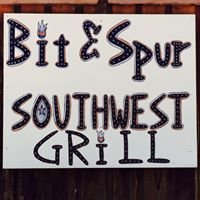 Bit And Spur Restaurant And Saloon