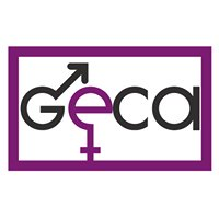 Género, Estética y Cultura Audiovisual (GECA)