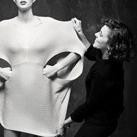 Paula Ledesma Knitwear