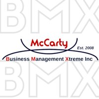McCarty Business Management Xtreme