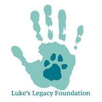 Luke's Legacy Foundation
