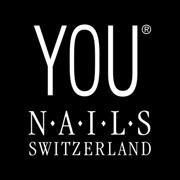 YOU Nails Switzerland