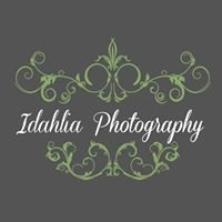 Idahlia Photography