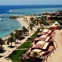 Kahramana Beach Resort