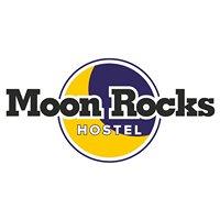 Moon Rocks hostel