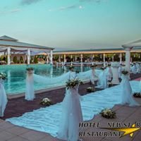 Hotel New Star 5*