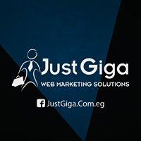 JustGiga Marketing Solutions
