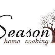 Season - home cooking