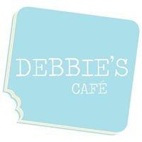 Debbie's Café