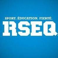 RSEQ Mauricie