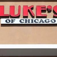 Lukes of Chicago