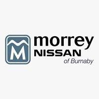 Morrey Nissan of Burnaby