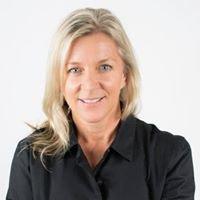 Tracy Collingridge - Sutton West Coast Realty