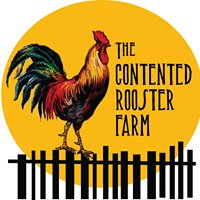 The Contented Rooster Farm