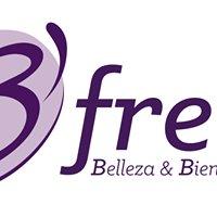 Bfree Belleza & Bienestar