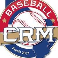 Baseball CRM