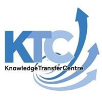 University of Reading Knowledge Transfer Centre