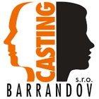 Casting - Barrandov, s.r.o