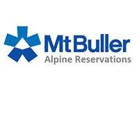 Mt Buller Alpine Reservations