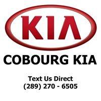 Cobourg Kia