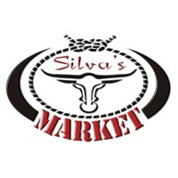 Silva's Market