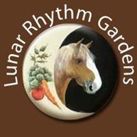 Lunar Rhythm Gardens