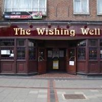 Wishing Well Borehamwood