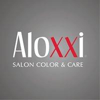 Aloxxi Belgium