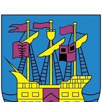 Weymouth F.C