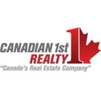 Canadian 1st Realty
