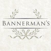 Bannerman's