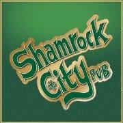 Shamrock City Pub