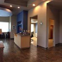 Mountain View Urgent Care - Rancho Cucamonga