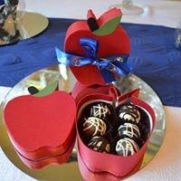 My Chocolate Crush