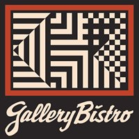 Gallery Bistro Port Moody