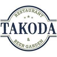 Takoda Restaurant & Beer Garden