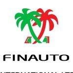 FINAUTO INTERNATIONAL LTD