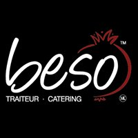 Traiteur Beso Catering
