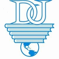 Ecole Secondaire Daniel-Johnson
