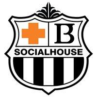 Browns Socialhouse Ridgecrest