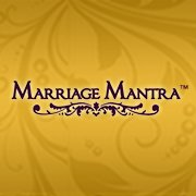 Marriage Mantra - Exhibitions