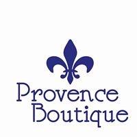 Provence Boutique